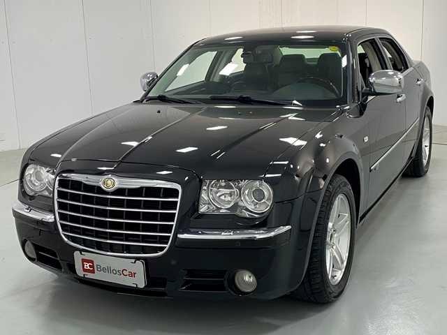 //www.autoline.com.br/carro/chrysler/300c-35-v6-24v-gasolina-4p-automatico/2009/curitiba-pr/15164615
