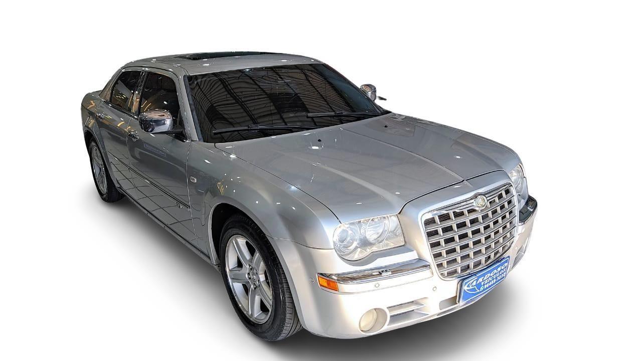 //www.autoline.com.br/carro/chrysler/300c-57-v8-32v-gasolina-4p-automatico/2009/carapicuiba-sp/15187542
