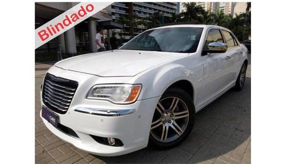 //www.autoline.com.br/carro/chrysler/300c-36-v6-gasolina-4p-automatico/2012/sao-caetano-do-sul-sp/8081980
