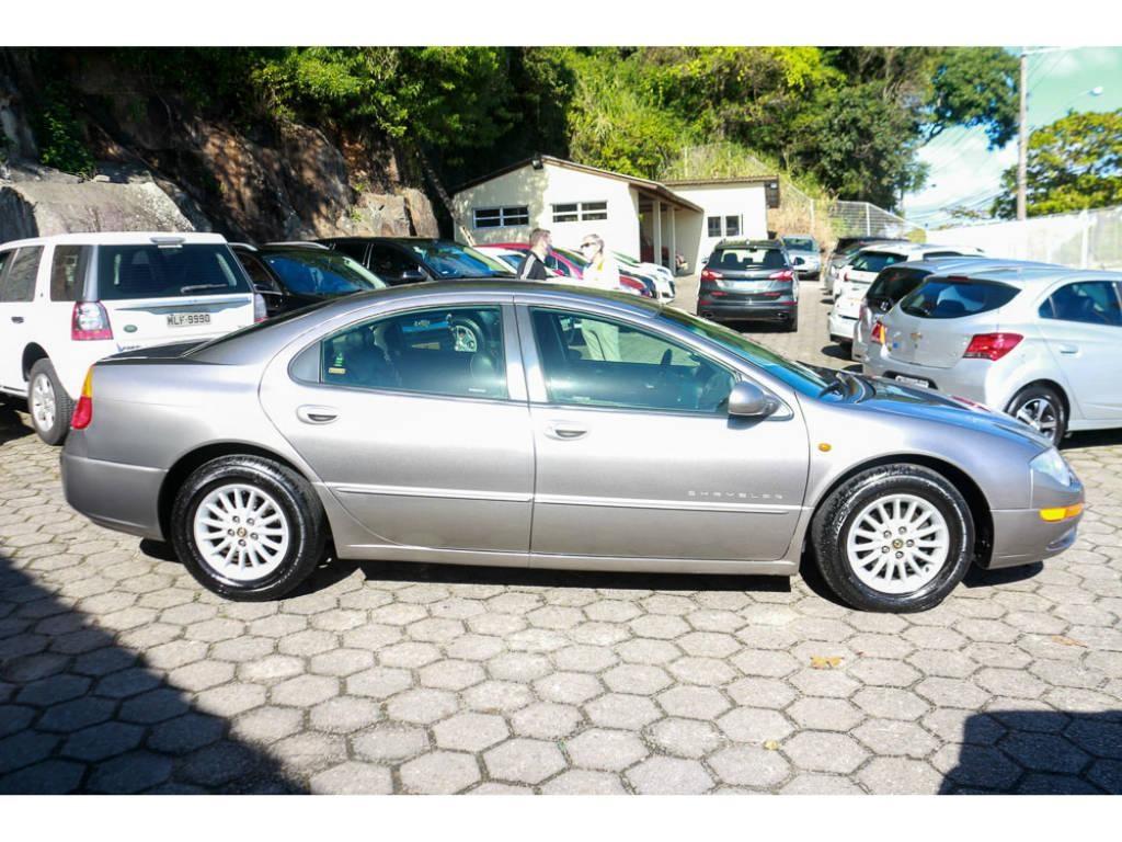 //www.autoline.com.br/carro/chrysler/300m-35-v6-24v-gasolina-4p-automatico/1999/florianopolis-sc/15006992