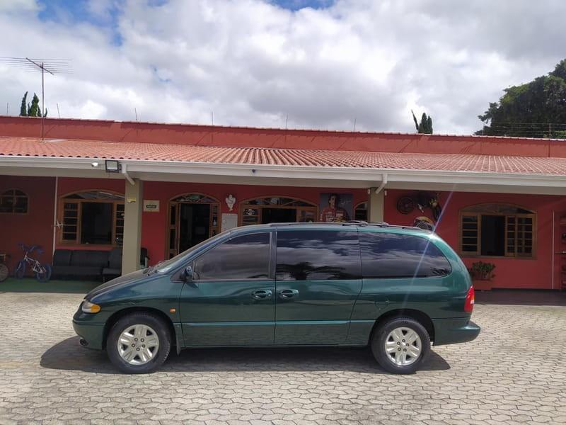 //www.autoline.com.br/carro/chrysler/grand-33-caravan-le-automatico/1996/curitiba-pr/13989830