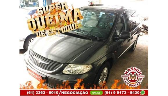 //www.autoline.com.br/carro/chrysler/grand-caravan-33-limited-v-6-4x2-182cv-4p-gasolina-automati/2004/brasilia-df/11217322