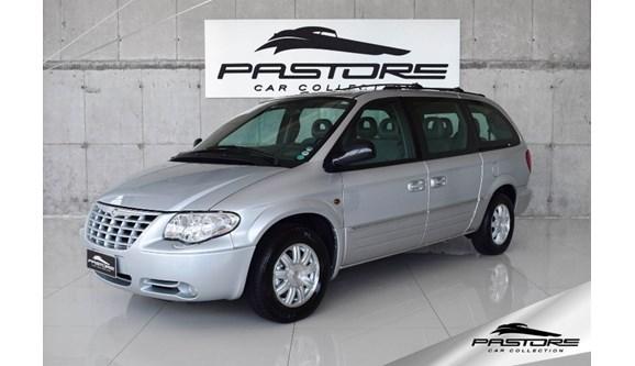 //www.autoline.com.br/carro/chrysler/grand-caravan-33-limited-v-6-4x2-182cv-4p-gasolina-automati/2005/bento-goncalves-rs/11846812