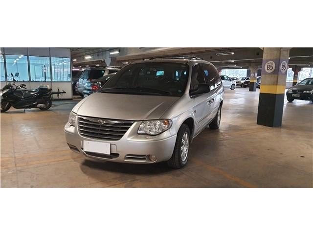 //www.autoline.com.br/carro/chrysler/grand-caravan-33-limited-12v-gasolina-4p-automatico/2005/belo-horizonte-mg/14600567