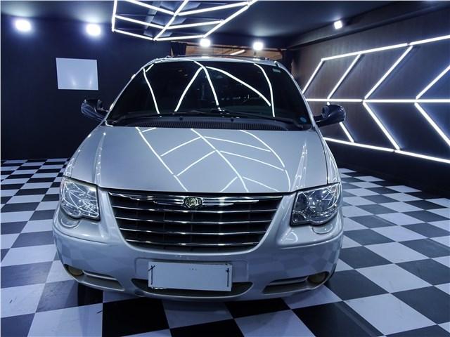 //www.autoline.com.br/carro/chrysler/grand-caravan-33-limited-12v-gasolina-4p-automatico/2005/belo-horizonte-mg/14993247