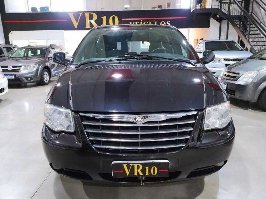 //www.autoline.com.br/carro/chrysler/grand-caravan-33-limited-12v-gasolina-4p-automatico/2006/maringa-pr/15224230