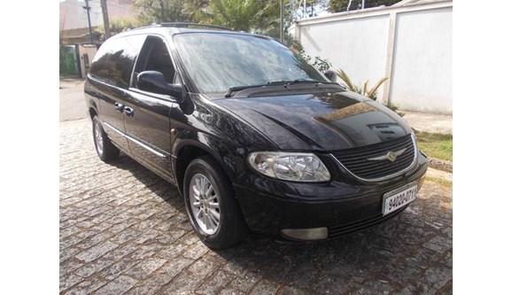 //www.autoline.com.br/carro/chrysler/grand-caravan-33-limited-v-6-4x2-182cv-4p-gasolina-automati/2004/santo-andre-sp/6983074