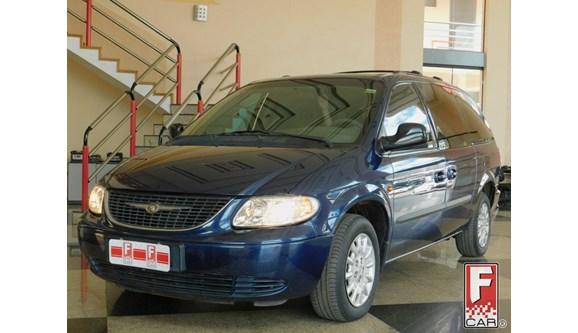 //www.autoline.com.br/carro/chrysler/grand-caravan-33-limited-12v-gasolina-4p-automatico/2003/brasilia-df/6998072