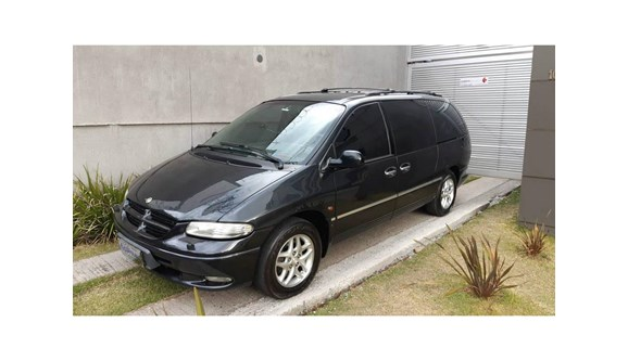 //www.autoline.com.br/carro/chrysler/grand-caravan-38-lx-12v-gasolina-4p-automatico/2000/belo-horizonte-mg/6051814