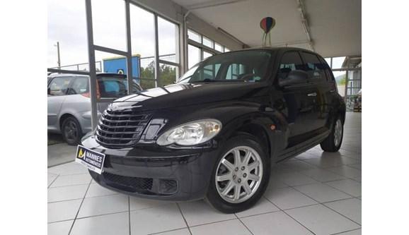 //www.autoline.com.br/carro/chrysler/pt-cruiser-24-classic-16v-gasolina-4p-automatico/2009/guaramirim-sc/10078584