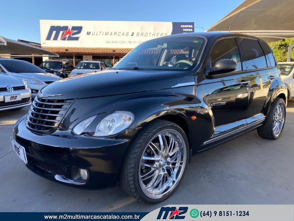//www.autoline.com.br/carro/chrysler/pt-cruiser-24-limited-16v-gasolina-4p-automatico/2009/catalao-go/12483704
