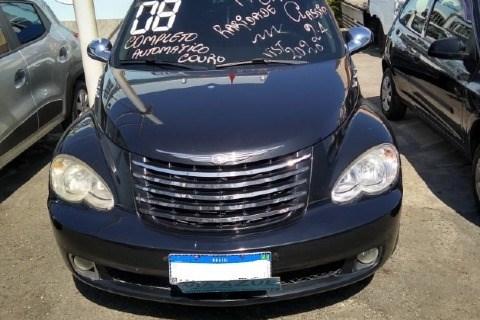 //www.autoline.com.br/carro/chrysler/pt-cruiser-24-classic-16v-gasolina-4p-automatico/2008/rio-de-janeiro-rj/12591780