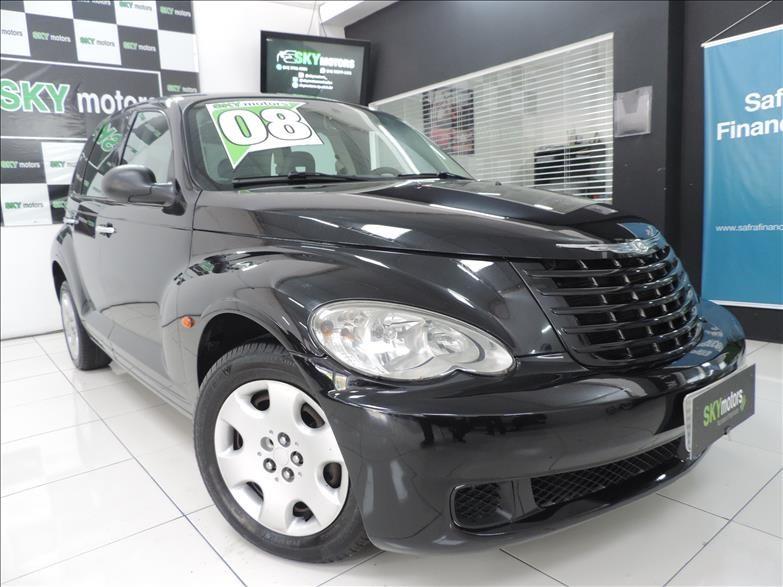 //www.autoline.com.br/carro/chrysler/pt-cruiser-24-classic-16v-gasolina-4p-automatico/2008/sao-paulo-sp/12710049
