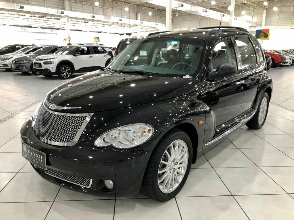 //www.autoline.com.br/carro/chrysler/pt-cruiser-24-limited-16v-gasolina-4p-automatico/2008/blumenau-sc/12852625