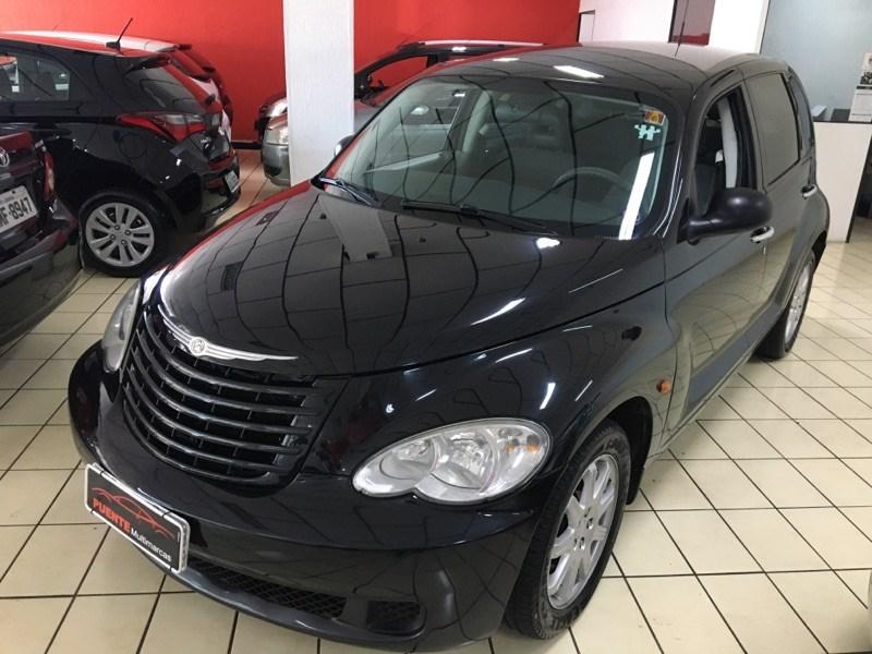 //www.autoline.com.br/carro/chrysler/pt-cruiser-24-classic-16v-gasolina-4p-automatico/2009/jundiai-sp/12881155