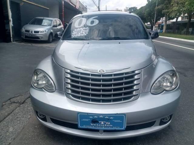 //www.autoline.com.br/carro/chrysler/pt-cruiser-24-limited-16v-gasolina-4p-automatico/2006/sao-paulo-sp/12920025