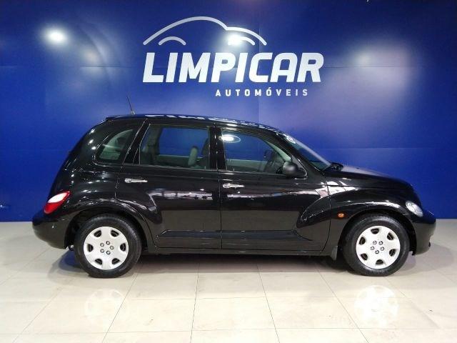//www.autoline.com.br/carro/chrysler/pt-cruiser-24-classic-16v-gasolina-4p-automatico/2008/florianopolis-sc/13091087