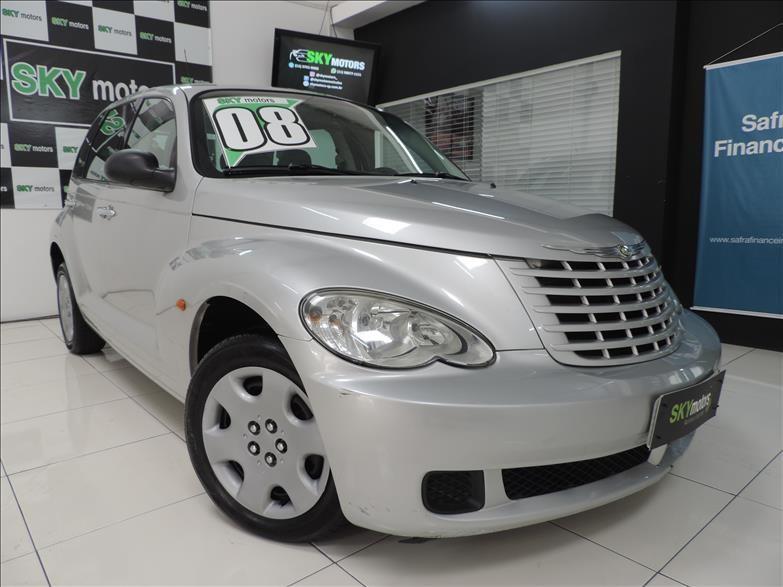//www.autoline.com.br/carro/chrysler/pt-cruiser-24-classic-16v-gasolina-4p-automatico/2008/sao-paulo-sp/13149547