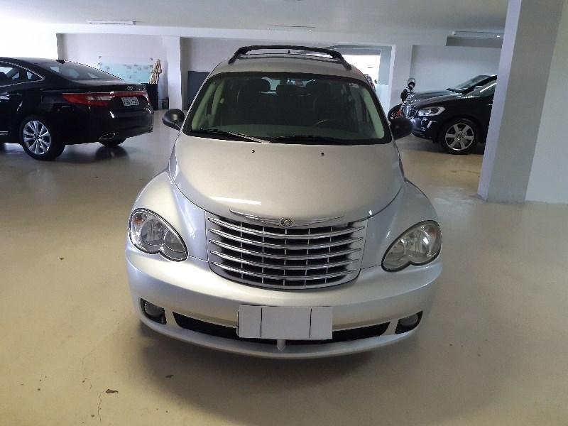 //www.autoline.com.br/carro/chrysler/pt-cruiser-24-limited-16v-gasolina-4p-automatico/2007/campinas-sp/13659817