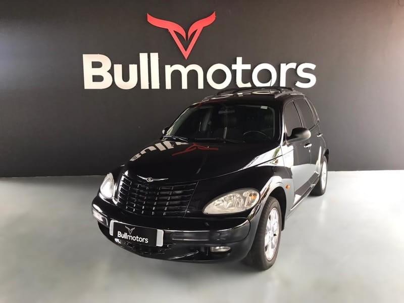 //www.autoline.com.br/carro/chrysler/pt-cruiser-24-limited-16v-gasolina-4p-automatico/2005/campo-grande-ms/14217076