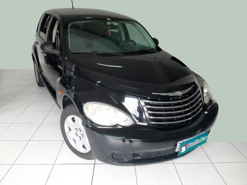 //www.autoline.com.br/carro/chrysler/pt-cruiser-24-classic-16v-gasolina-4p-automatico/2006/curitiba-pr/14373872