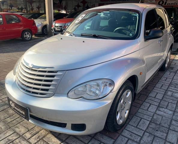 //www.autoline.com.br/carro/chrysler/pt-cruiser-24-classic-16v-gasolina-4p-automatico/2008/sao-jose-dos-campos-sp/14563590