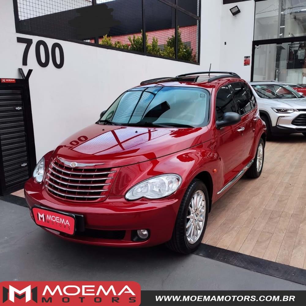 //www.autoline.com.br/carro/chrysler/pt-cruiser-24-limited-16v-gasolina-4p-automatico/2009/sao-paulo-sp/14565122