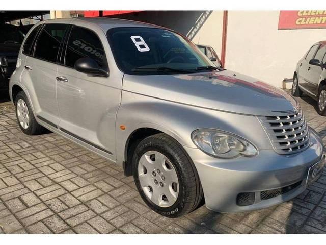 //www.autoline.com.br/carro/chrysler/pt-cruiser-24-classic-16v-gasolina-4p-automatico/2008/sao-jose-dos-campos-sp/14595194