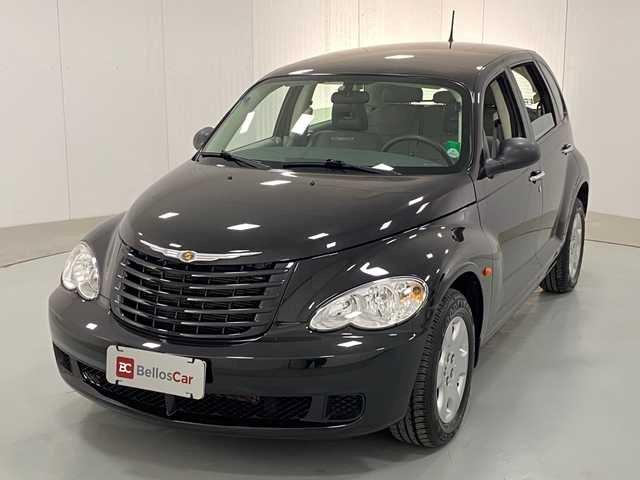 //www.autoline.com.br/carro/chrysler/pt-cruiser-24-classic-16v-gasolina-4p-automatico/2008/curitiba-pr/14640645
