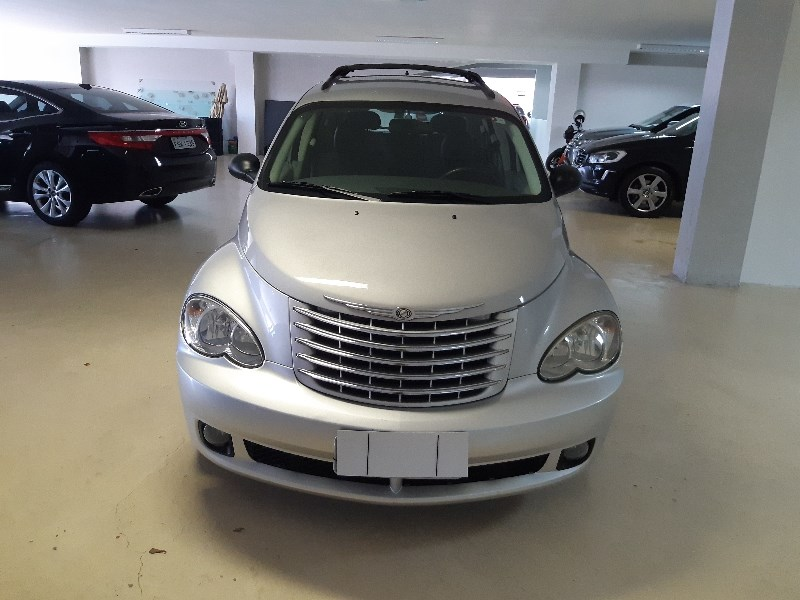 //www.autoline.com.br/carro/chrysler/pt-cruiser-24-limited-16v-gasolina-4p-automatico/2007/campinas-sp/14662815
