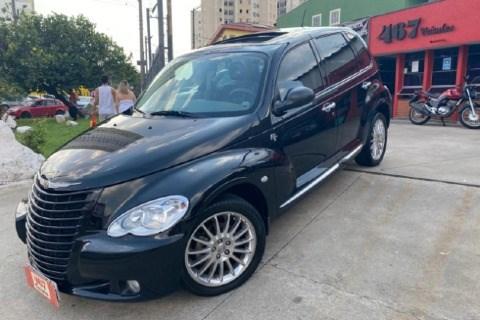 //www.autoline.com.br/carro/chrysler/pt-cruiser-24-decade-edition-16v-gasolina-4p-automatico/2010/sao-paulo-sp/14873415