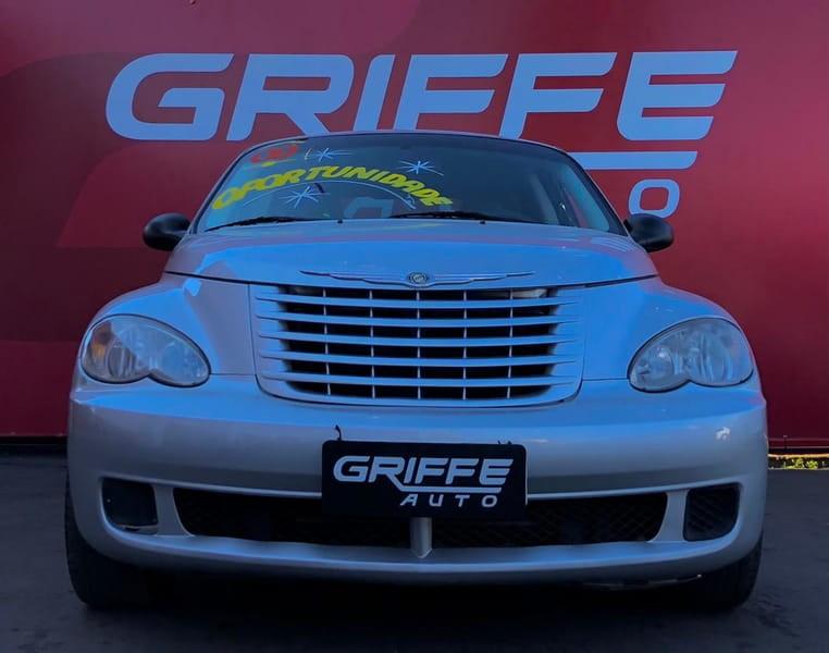 //www.autoline.com.br/carro/chrysler/pt-cruiser-24-limited-16v-gasolina-4p-automatico/2009/curitiba-pr/14942816