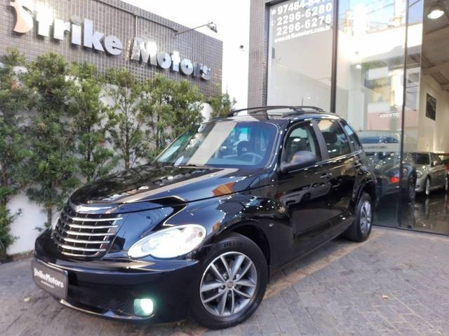 //www.autoline.com.br/carro/chrysler/pt-cruiser-24-limited-16v-gasolina-4p-automatico/2007/sao-paulo-sp/15097933