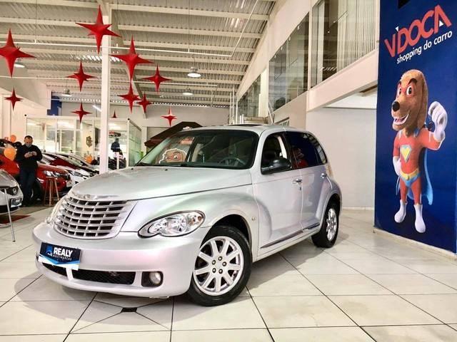 //www.autoline.com.br/carro/chrysler/pt-cruiser-24-touring-16v-gasolina-4p-automatico/2010/sao-jose-dos-campos-sp/15160390
