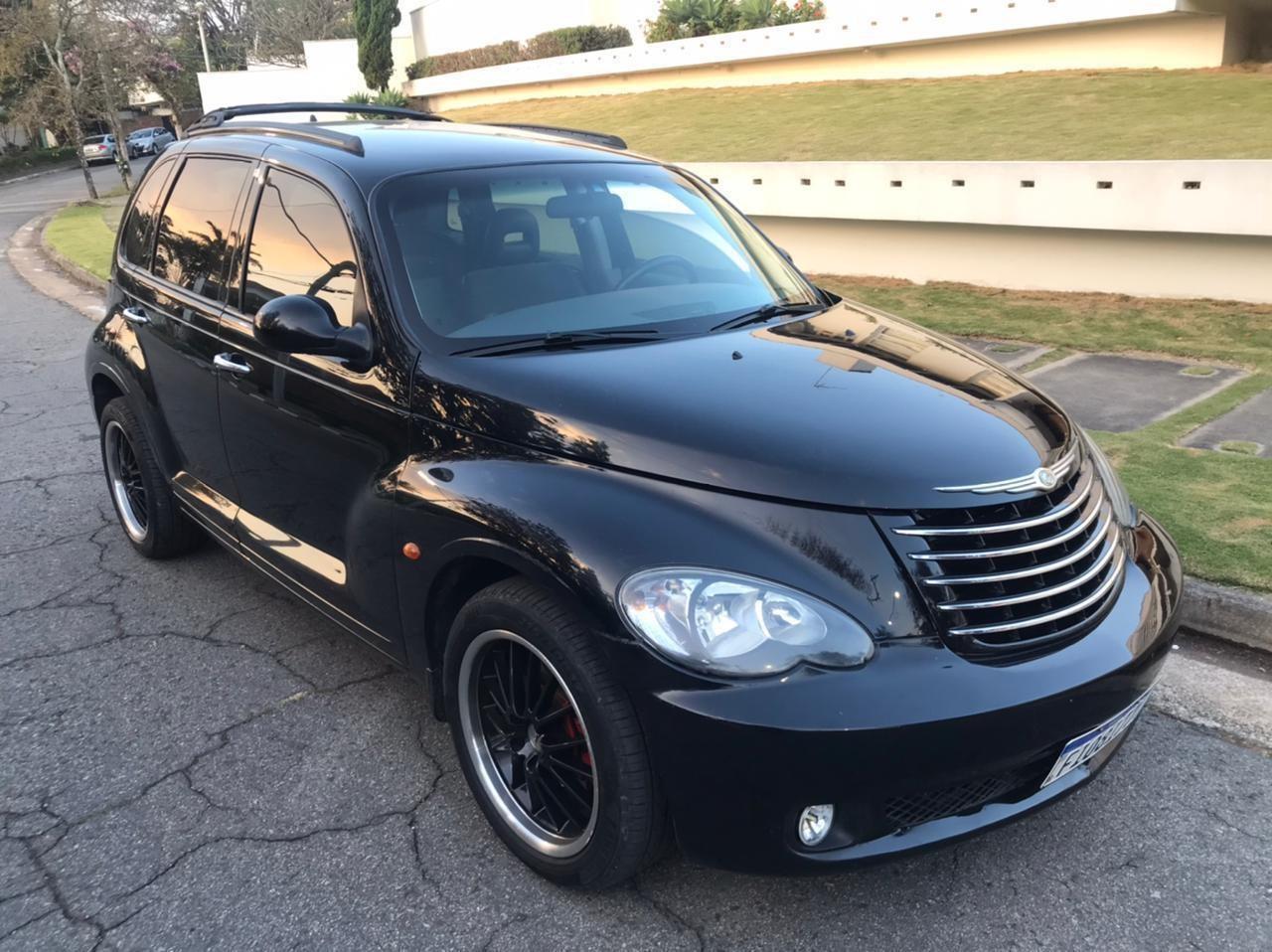 //www.autoline.com.br/carro/chrysler/pt-cruiser-24-limited-16v-gasolina-4p-automatico/2007/sao-paulo-sp/15171158