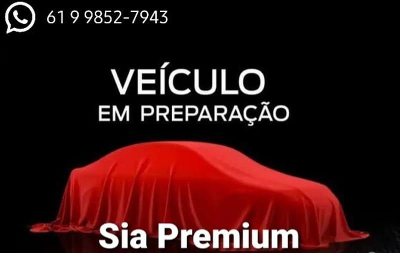 //www.autoline.com.br/carro/chrysler/pt-cruiser-24-limited-16v-gasolina-4p-automatico/2005/brasilia-df/15184629
