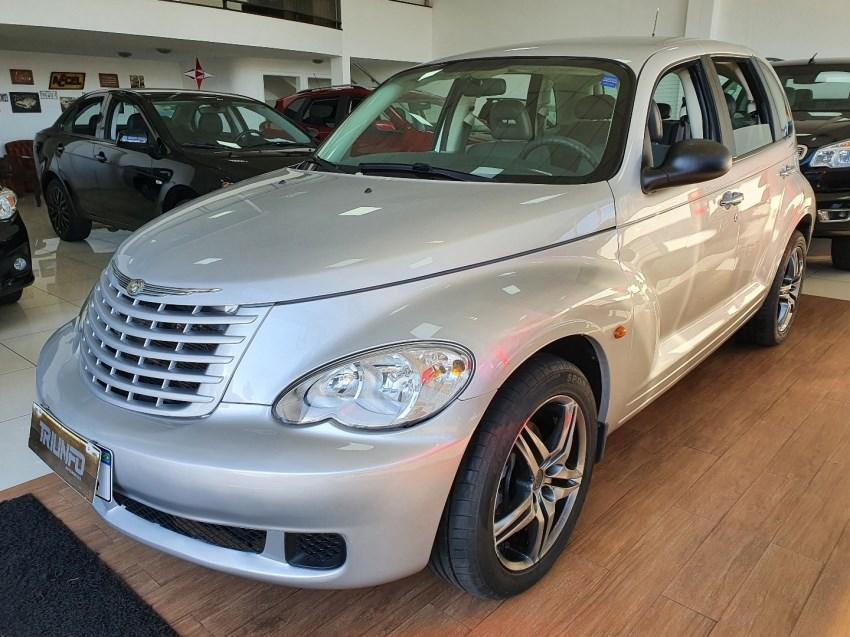 //www.autoline.com.br/carro/chrysler/pt-cruiser-24-classic-16v-gasolina-4p-automatico/2008/ponta-grossa-pr/15190106