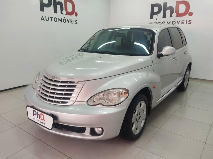 //www.autoline.com.br/carro/chrysler/pt-cruiser-24-classic-16v-gasolina-4p-automatico/2008/brasilia-df/15206394