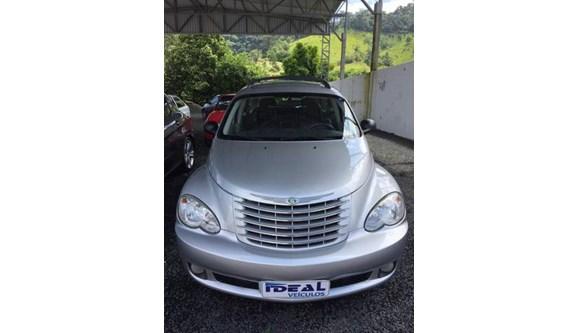 //www.autoline.com.br/carro/chrysler/pt-cruiser-24-limited-16v-gasolina-4p-automatico/2008/ituporanga-sc/6980330