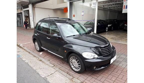 //www.autoline.com.br/carro/chrysler/pt-cruiser-24-limited-16v-gasolina-4p-automatico/2008/sao-paulo-sp/6992450