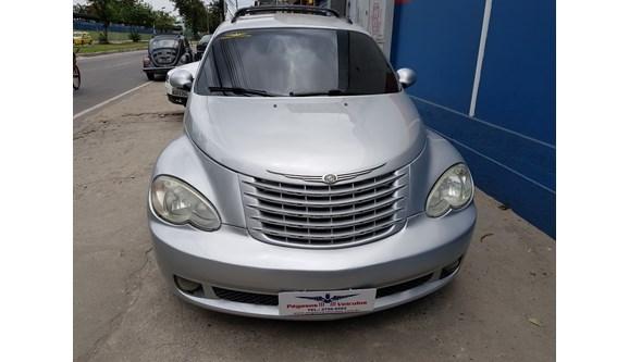 //www.autoline.com.br/carro/chrysler/pt-cruiser-24-limited-16v-gasolina-4p-automatico/2008/mesquita-rj/7015773