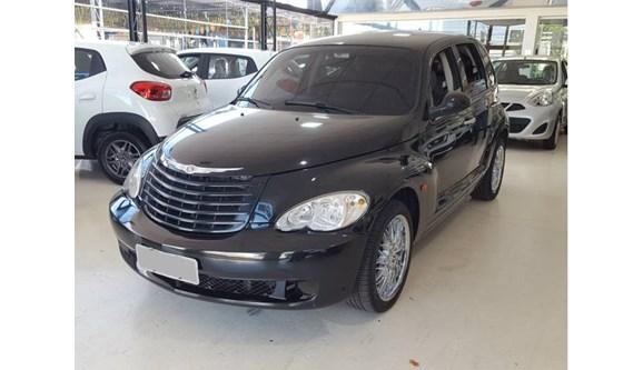 //www.autoline.com.br/carro/chrysler/pt-cruiser-24-classic-16v-gasolina-4p-automatico/2008/sao-paulo-sp/7733273