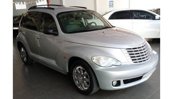 //www.autoline.com.br/carro/chrysler/pt-cruiser-24-limited-16v-gasolina-4p-automatico/2006/apiai-sp/9589886