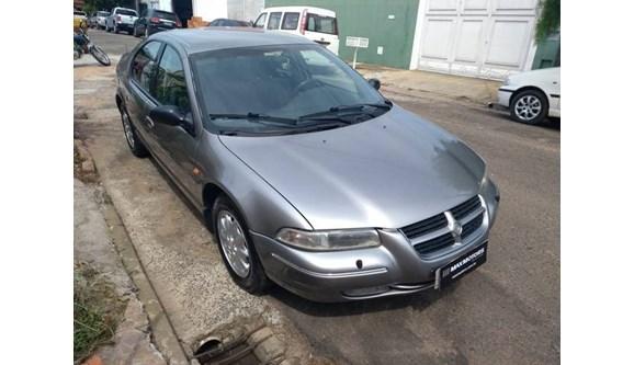 //www.autoline.com.br/carro/chrysler/stratus-25-lx-v6-24v-sedan-gasolina-4p-automatico/1998/marilia-sp/7054239