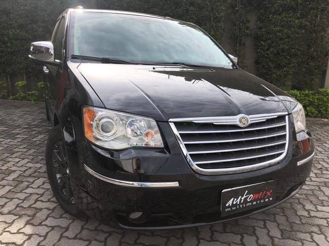 //www.autoline.com.br/carro/chrysler/town-country-38-limited-12v-gasolina-4p-automatico/2010/mogi-das-cruzes-sp/11432951