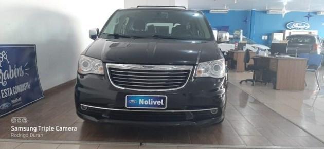 //www.autoline.com.br/carro/chrysler/town-country-36-limited-24v-gasolina-4p-automatico/2014/santo-antonio-da-platina-pr/11529785