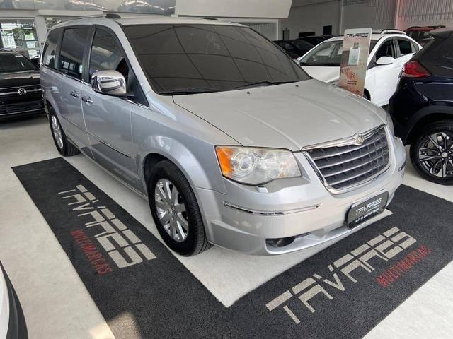 //www.autoline.com.br/carro/chrysler/town-country-38-limited-12v-gasolina-4p-automatico/2010/sao-paulo-sp/13579933