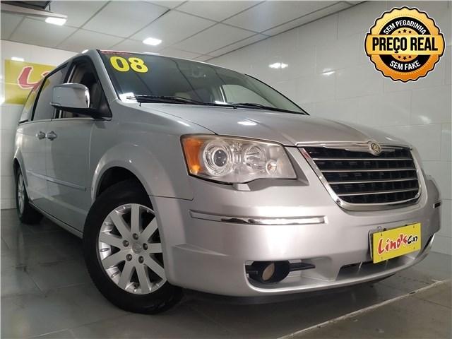 //www.autoline.com.br/carro/chrysler/town-country-38-limited-12v-gasolina-4p-automatico/2008/sao-joao-de-meriti-rj/14293836