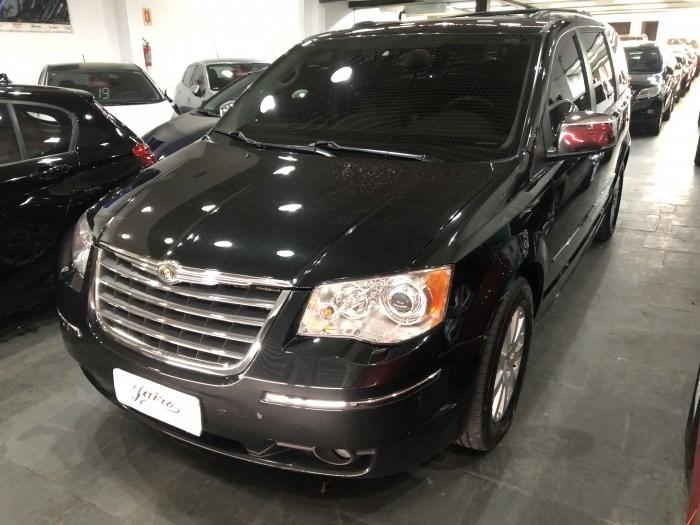 //www.autoline.com.br/carro/chrysler/town-country-38-limited-12v-gasolina-4p-automatico/2008/sao-paulo-sp/14449691