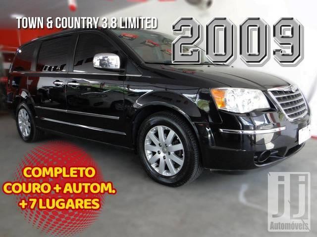 //www.autoline.com.br/carro/chrysler/town-country-38-limited-12v-gasolina-4p-automatico/2009/cruzeiro-sp/14688248